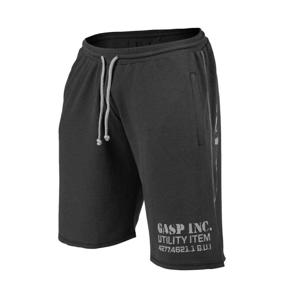 Gallery image of Thermal shorts