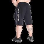 Thumbnail of GASP Thermal shorts - Asphalt