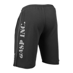 Thumbnail of GASP Thermal shorts - Asphalt