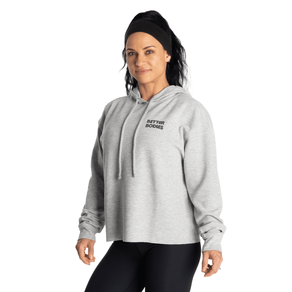 Gallery image of Empowered Thermal Sweater
