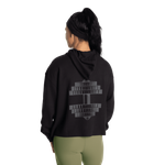 Thumbnail of Better Bodies Empowered Thermal Sweater - Black