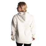 Thumbnail of Better Bodies Logo Hoodie - Off White