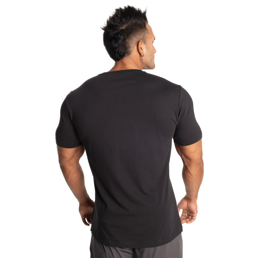 Gallery image of Logo Tapered Tee