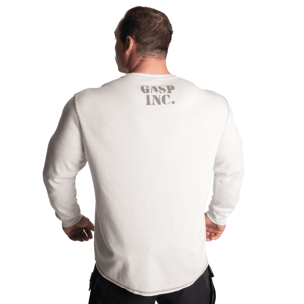Gallery image of Thermal Gym Sweater