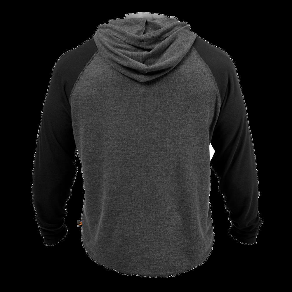 Gallery image of l/s thermal hoodie