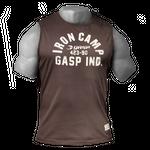 Thumbnail of GASP Throwback s/l - Timber