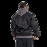 Thumbnail of GASP GASP Utility jacket - Black