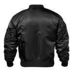 Thumbnail of GASP GASP Utility jacket - Black