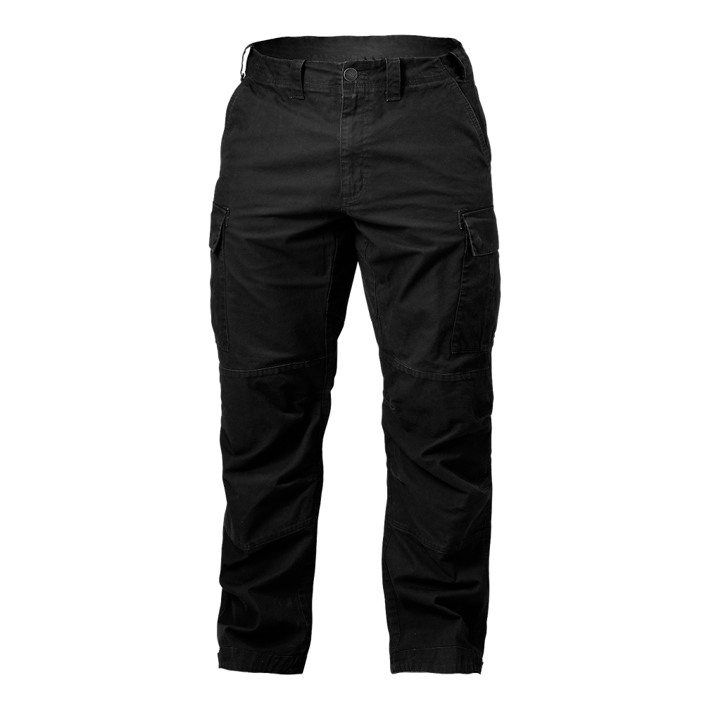 Gallery image of Rough cargo pant