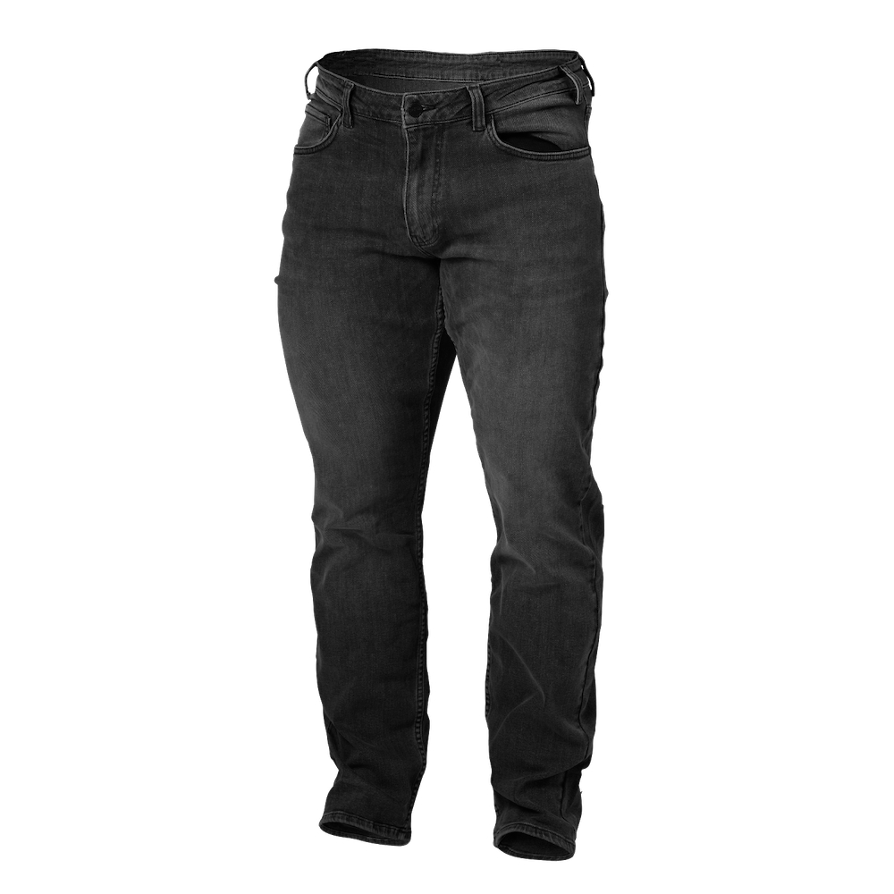 Gallery image of Flex denim