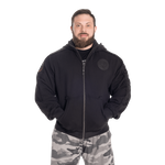 Thumbnail of GASP Relentless hoodie - Black