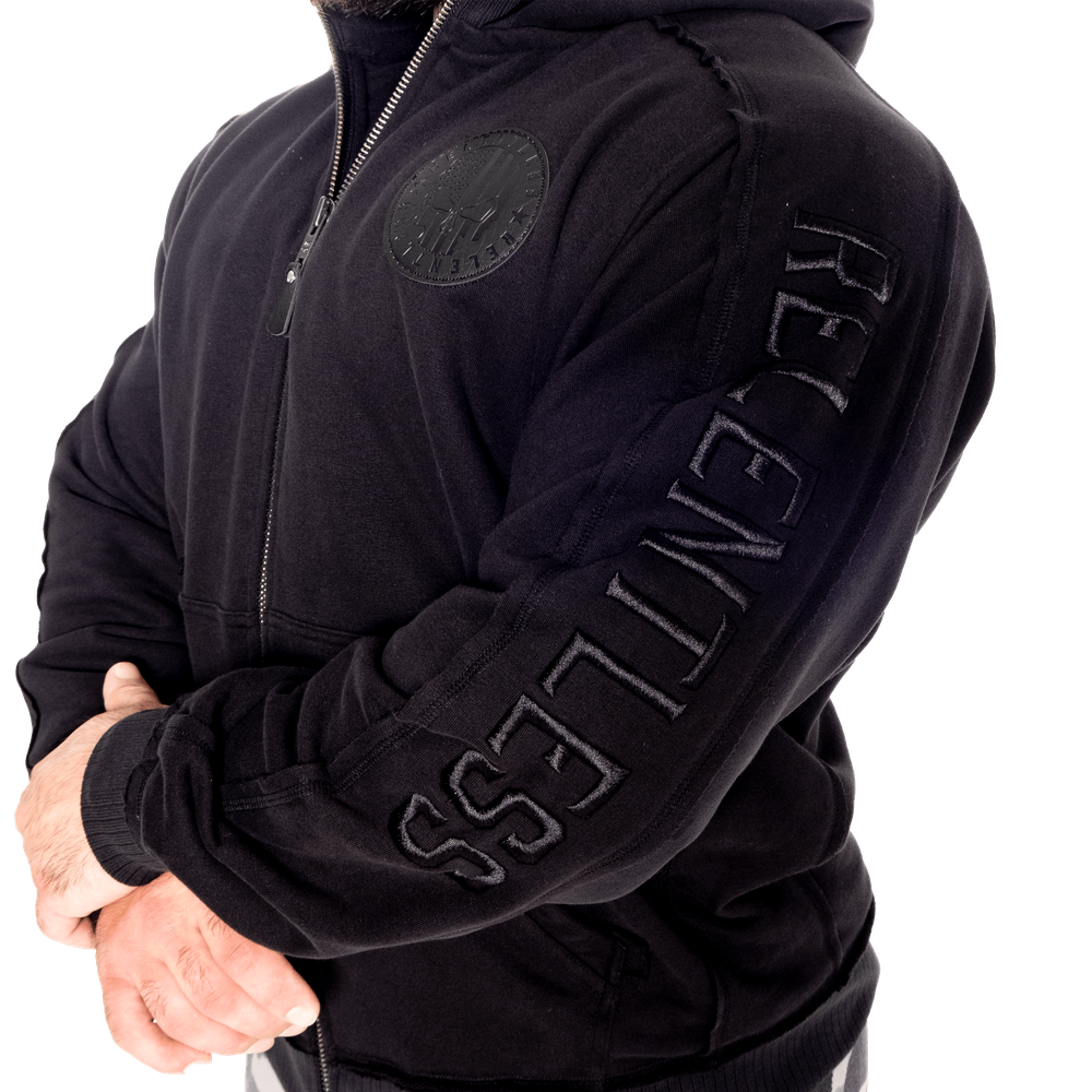 Gallery image of Relentless hoodie