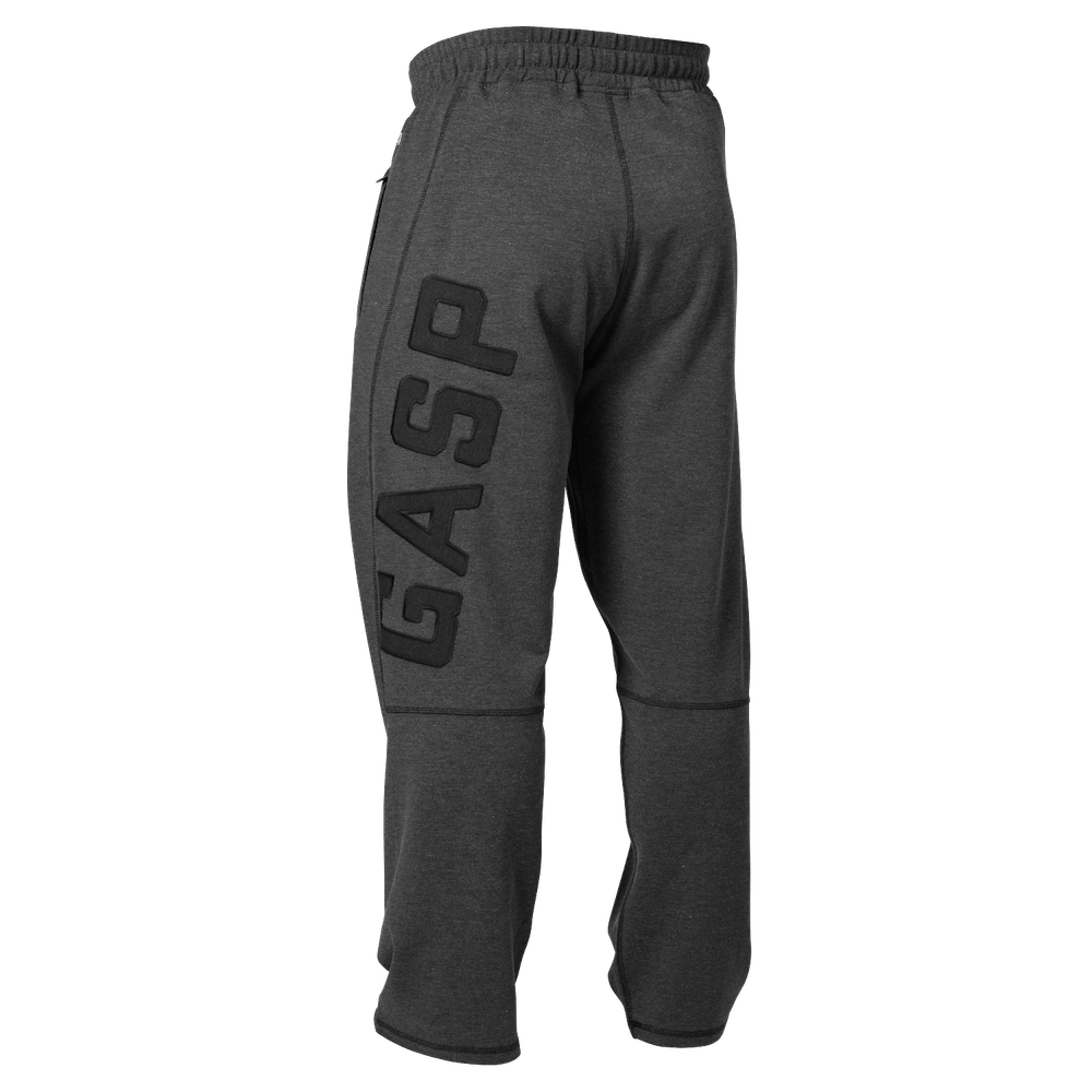 Gallery image of Annex gym pants