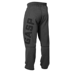 Thumbnail of GASP Annex gym pants - Graphite Melange