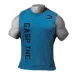 Thumbnail of GASP 3045 Tank - Ocean Blue