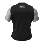 Thumbnail of GASP 3045 Tank - Washed Black
