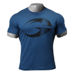 Thumbnail of GASP Ops edition tee - Ocean Blue