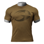 Thumbnail of GASP Ops edition tee - Military Olive