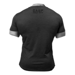 Thumbnail of GASP Ops edition tee - Grey