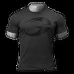 Thumbnail of GASP Ops edition tee - Grey