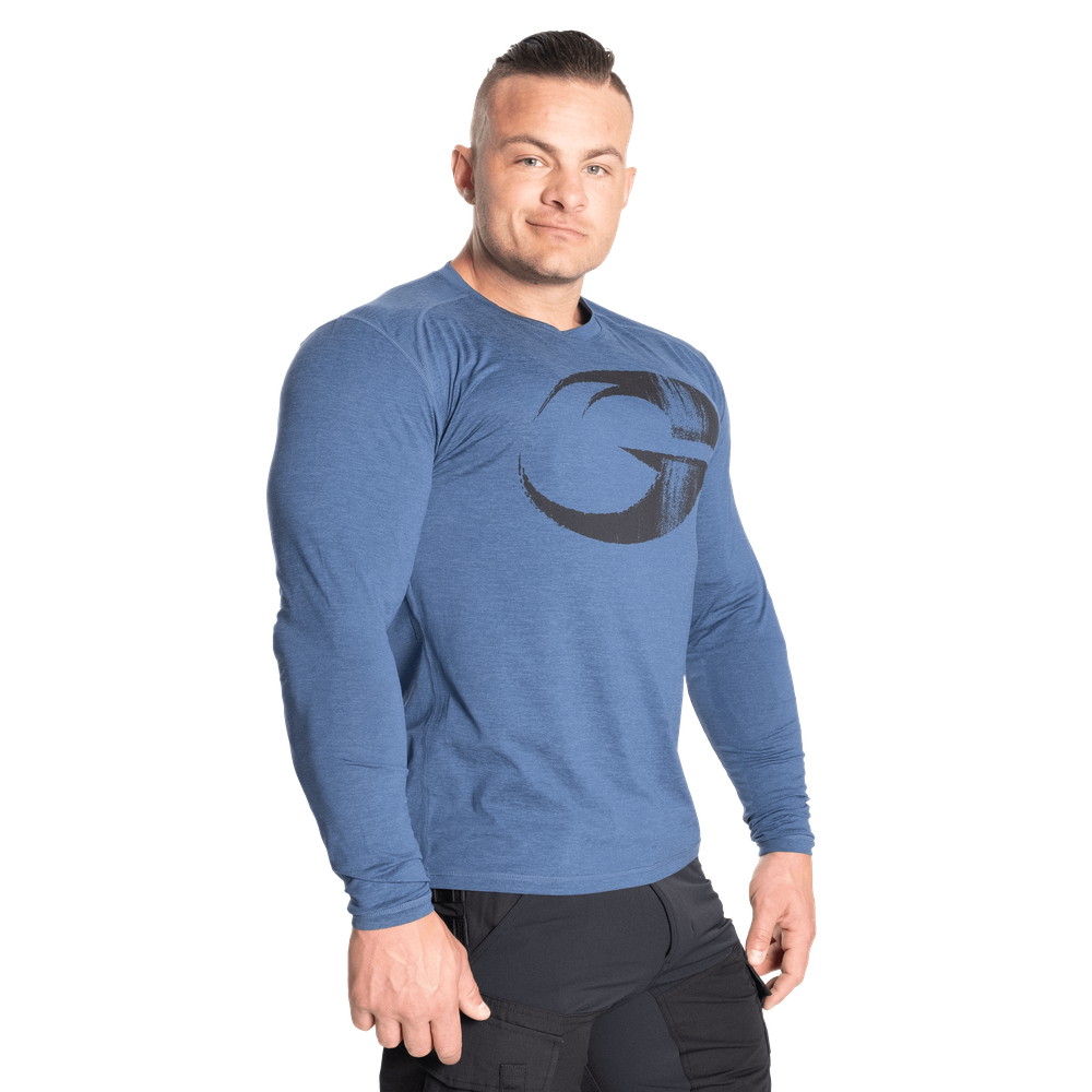 Gallery image of Ops edition long sleeve