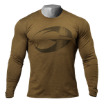 Thumbnail of GASP Ops edition long sleeve - Military Olive