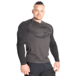 Thumbnail of GASP Ops edition long sleeve - Grey/Black