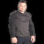Thumbnail of GASP Ops edition long sleeve - Grey/Black