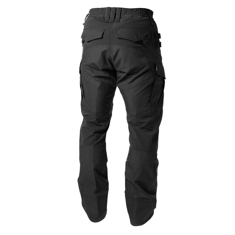 Small image of Ops edition cargos