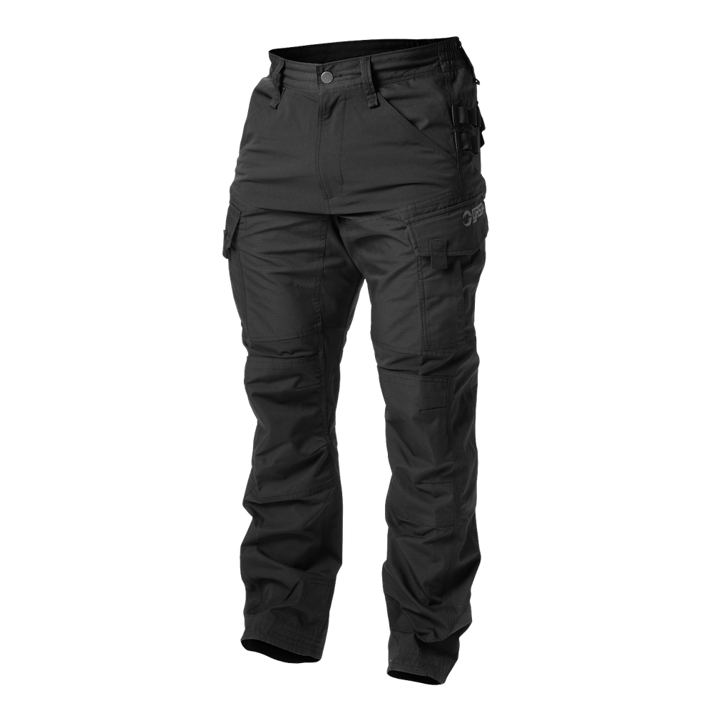 Gallery image of Ops edition cargos