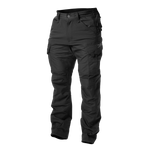 Thumbnail of GASP Ops edition cargos - Black