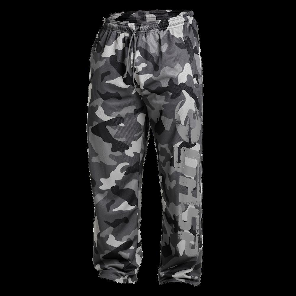 Gallery image of Original mesh pants
