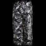 Thumbnail of GASP Original mesh pants - Tactical Camo