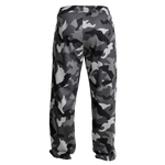 Thumbnail of GASP Original mesh pants - Tactical Camo