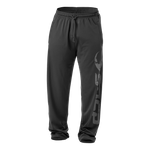 Thumbnail of GASP Original mesh pants - Grey