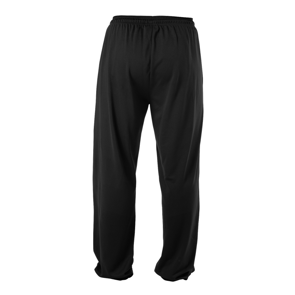 Gallery image of Original mesh pants