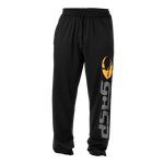 Thumbnail of GASP Original mesh pants - Black