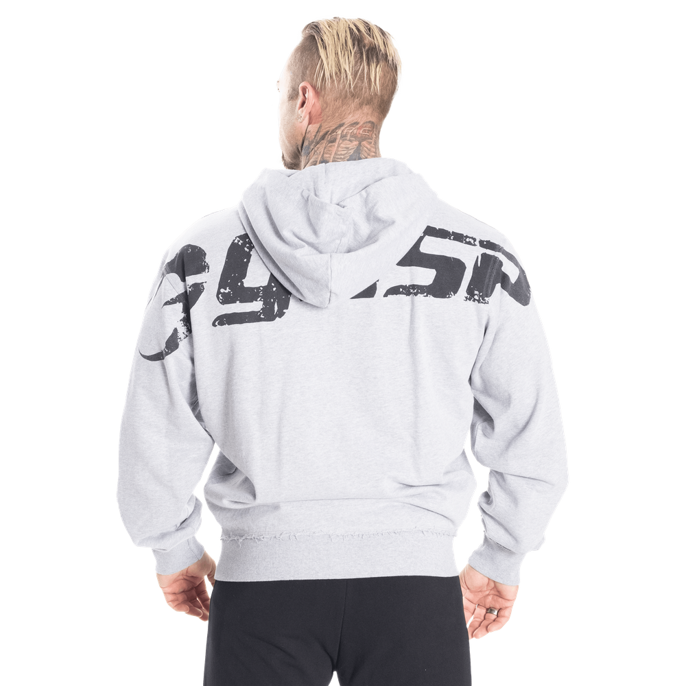 Small image of Original hoodie