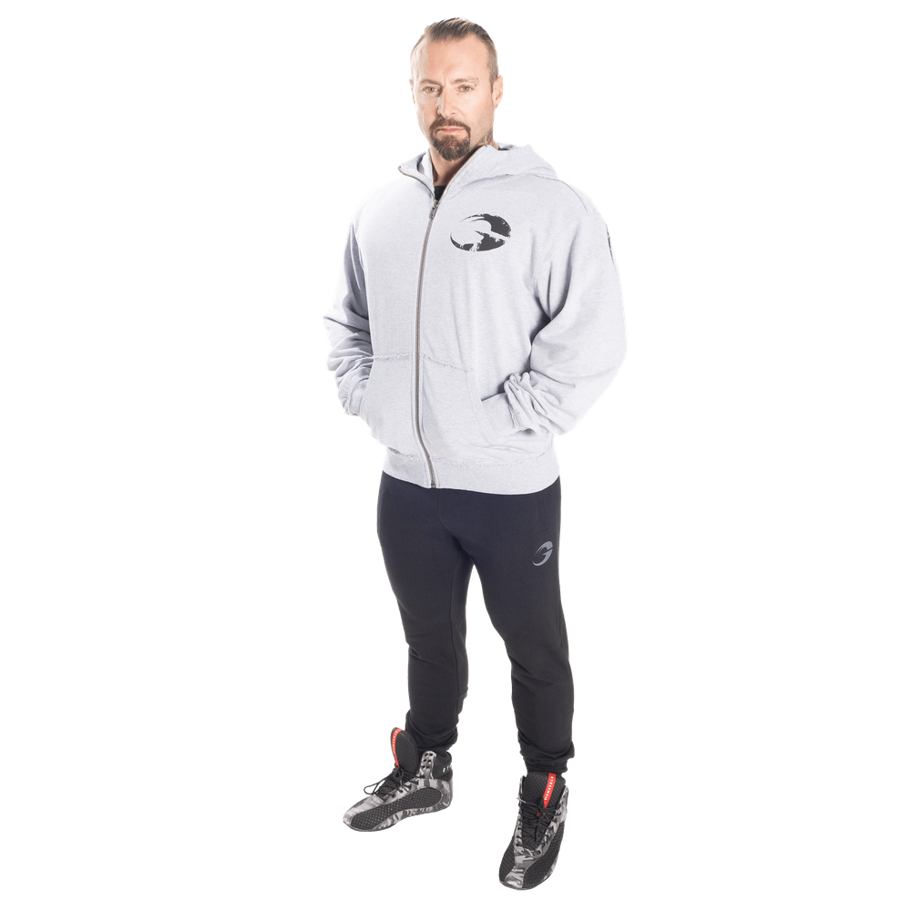 Gallery image of Original hoodie
