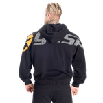 Thumbnail of GASP Original hoodie - Black