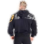 Thumbnail of GASP Original hoodie - Black