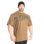 Thumbnail of GASP Original tee - Military Olive