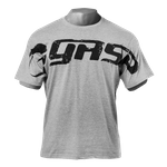Thumbnail of GASP Original tee - Grey Melange