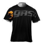 Thumbnail of GASP Original tee - Black
