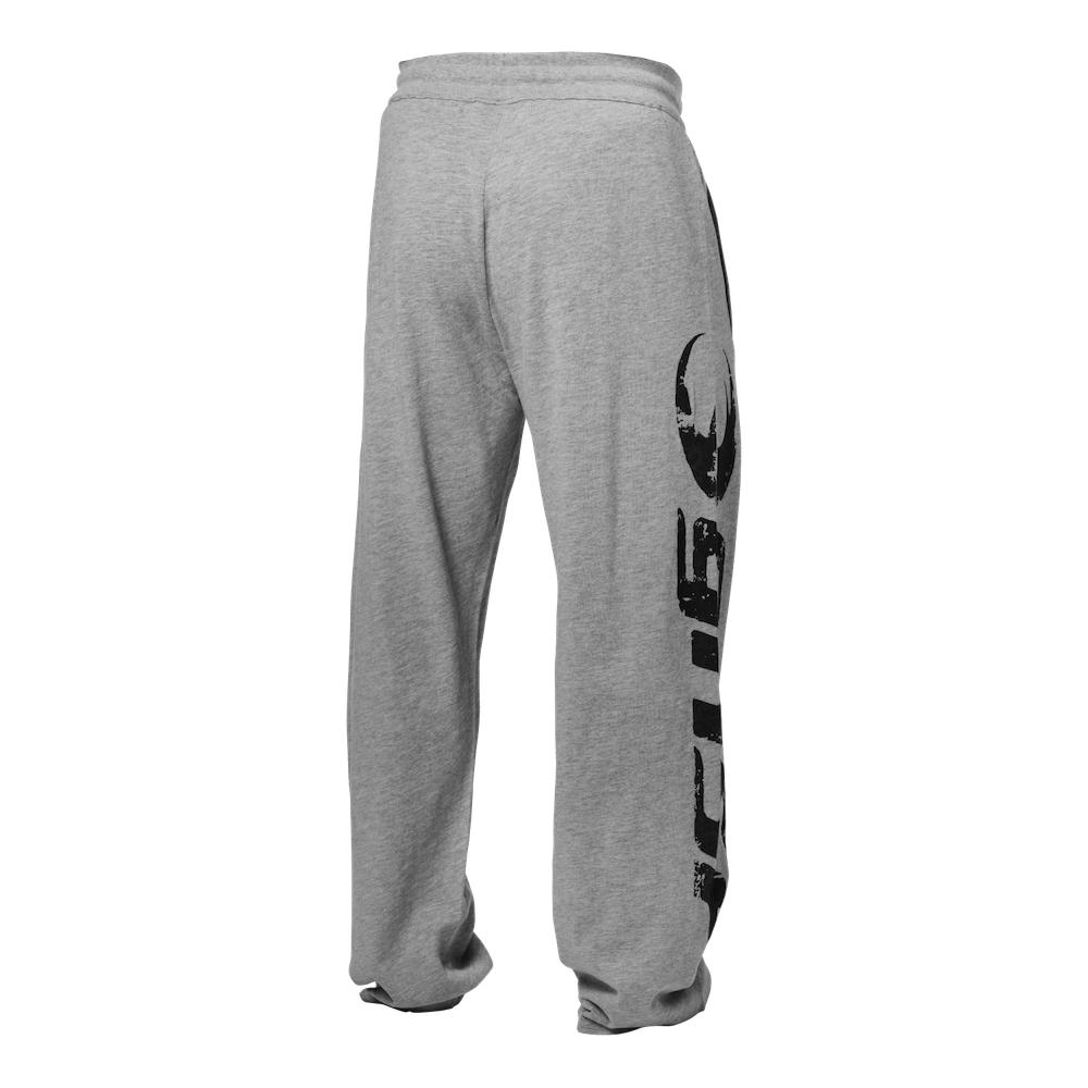 Gallery image of Gasp Sweatpants
