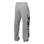 Thumbnail of GASP Gasp Sweatpants - Grey Melange