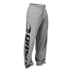 Thumbnail of GASP Gasp Sweatpants - Grey Melange