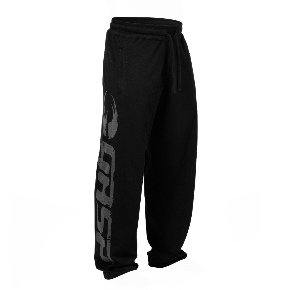Small image of Gasp Sweatpants