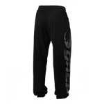 Thumbnail of GASP Gasp Sweatpants - Black