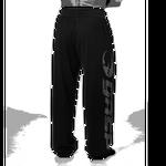 Thumbnail of GASP Gasp Sweatpants - Black